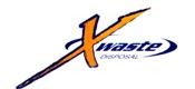 Xwaste Disposal